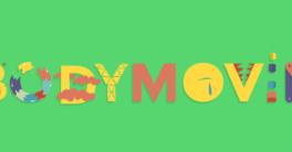 aescripts Bodymovin v5.5.8 Free Download Links
