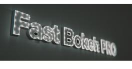 aescripts Fast Bokeh Pro 1.1.1 Crack Download 2020