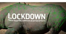 aescripts Lockdown 1.2.2 Crack Download 2020 aeblender.com