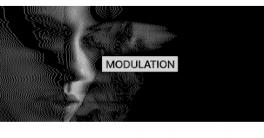aescripts Modulation 2.1 Windows Crack Download aeblender.com