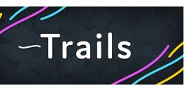 aescripts Trails v1.0.2 Crack Download aeblender.com