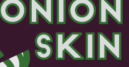 Onion Skin Tools For Blender 2.8 Cracked Download