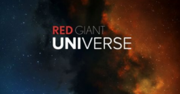*ITS HERE* Red Giant Universe 3.2.0 Crack 2020 Download