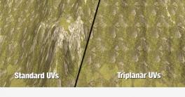 Unity MicroSplat - Triplanar UVs 3.1 Crack Download