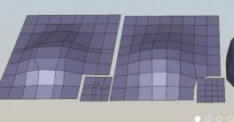 Volume Preserving Smoothing Blender Crack Download