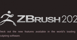 Zbrush 2020 RePack For Windows - NEW Crack Download