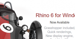 New Rhinoceros 6.24 2020 Crack Download