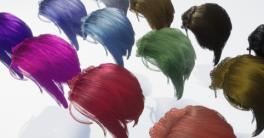 UE4] 4.24 Stylised Hair Shader Crack Download