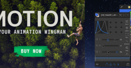 *UPDATED* Mt.Mograph Motion v3.27 Crack Download