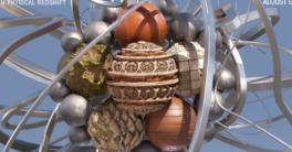 New Material Texture Loader 1.3 Crack Download