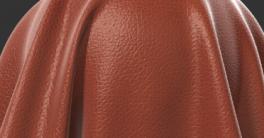 Poliigon Leather Generator Crack Download