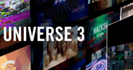 Red Giant Universe 3.2.2 April 2020 Crack Download