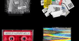 Tuomo Design Ultimate Bundle Crack Download