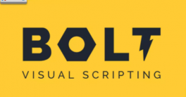Unity Bolt v4.11f2 Crack 2020 Download