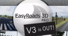 Unity3D EasyRoads3D Pro v3.1.9f4 Crack Download