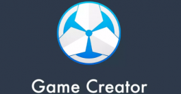 Unity3D Game Creator v1.1.6 Crack Download