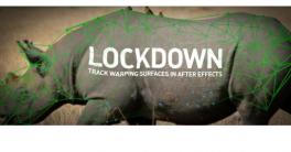 aescripts Lockdown v1.4.0 April 2020 Crack Download
