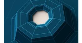 Create Holes v1.3 3ds Max Crack Download