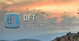 Digital Film Tools DFT 1.2.1.1 Win/Mac Crack Download