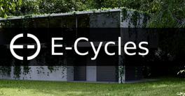 E-Cycles 2.90 v20200501 GTX + RTX Crack Download