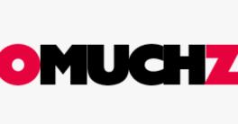 Gumroad - SoMuchZBrush Crack Download