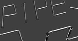 MCG Pipes v1.0 3ds Max Crack Download