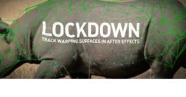 aescripts Lockdown v1.4.2 2020 Crack Win/Mac Download