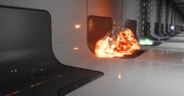 UnrealEngine Advanced Magic FX 14 Crack Download